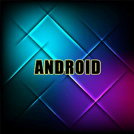 proitce_android_Course