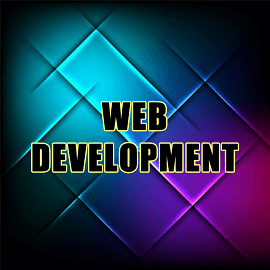 Proitce_Web Development_image